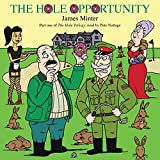 img - for The Hole Opportunity: The Hole Trilogy, Book 1 book / textbook / text book