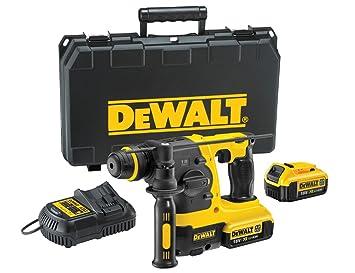 Dewalt Harten System Ds400 1-70-323 Stapelbar Organizer Toolbox Powertool Hülle