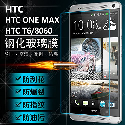 xmy-9h-hd-lcd-guard-film-tempered-glass-screen-protector-for-htc-one-max-t6-8060-809d