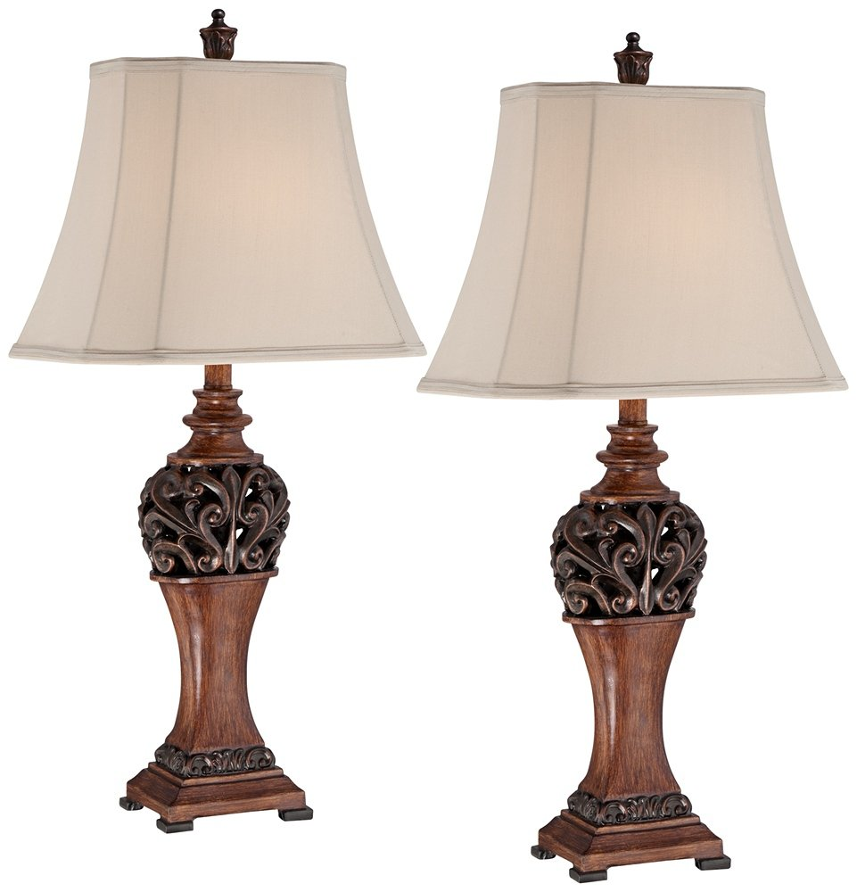 bedroom lamps for nightstands