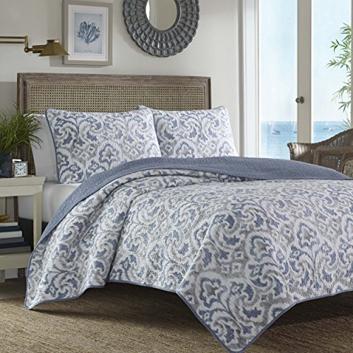 tommy-bahama-cape-verde-smoke-quilt-set-twin-smoke-by-tommy-bahama