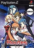 echange, troc Routes PE [Limited Edition][Import Japonais]
