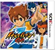 Inazuma Eleven Go (Dark Version)[Import Japonais]