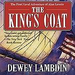 The King's Coat   Dewey Lambdin
