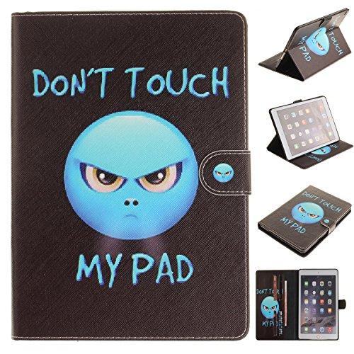 apple-ipad-air-2-housse-ipad-6-coque-apple-ipad-air-2-ipad-6-6th-generation-wallet-case-cover-cozy-h