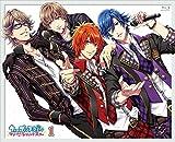 うたの☆プリンスさまっ♪ マジLOVEレジェンドスター 1 [Blu-ray]