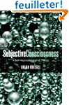 Subjective Consciousness: A Self-Repr...