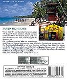 Image de Karibik Highlights, 1 Blu-ray