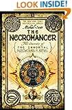 The Necromancer (The Secrets of the Immortal Nicholas Flamel)