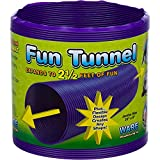 Ware-Manufacturing-Fun-Tunnels-Play-Tube-for-Small-Pets
