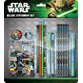 Anker Star Wars Deluxe Stationery Set