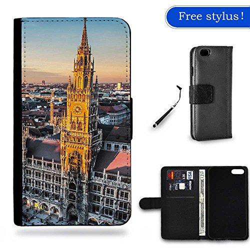 phone-case-shop-cuir-etui-portefeuille-couvercle-housse-de-protection-apple-iphone-5c-munich-isar-ge