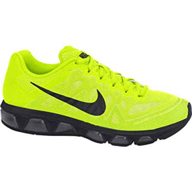 Get Nike Air Max Tailwind 7 Mens - Nike Men Air Tailwind7 Sneakers Dp B00wt6xvrw