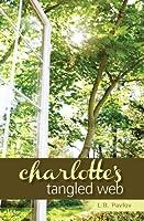 Charlotte's Tangled Web