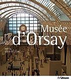 echange, troc Peter J Gärtner, Martina Padberg, Birgit Sander, Christiane Stukenbrock, Collectif - Musée d'Orsay