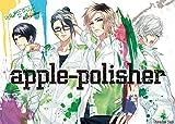 DYNAMIC CHORD feat.apple-polisher [��������B��]
