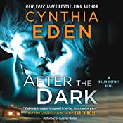 After the Dark: Killer Instinct | [Cynthia Eden]
