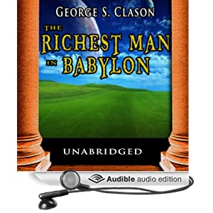 the richest man in babylon pdf free download