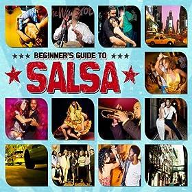 Beginner's Guide to Salsa