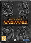 Total War : Warhammer - �dition limit�e