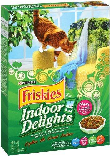friskies-indoor-delights-cat-food-162-oz-box