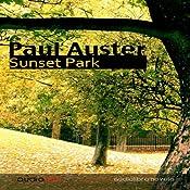 Sunset Park | [Paul Auster]