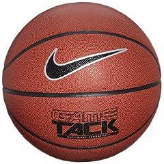 Buy NIKE GAME TACK - 6 (MENS) by Nike