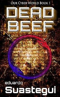 Dead Beef by Eduardo Suastegui ebook deal
