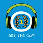 Get the Cup! Sporthypnose - Mentaltra...