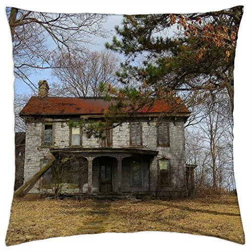 Missing a Family - Throw Pillow Cover Case (18