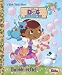 Bubble-rific! (Disney Junior: Doc McS...