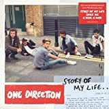 ワン・ダイレクション Story_of_My_Life