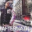 Hip Hop [Explicit]