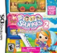 Squinkies 2: Adventure Mall Suprize! - Nintendo DS