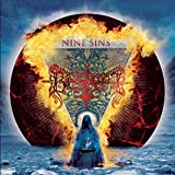 Nine Sins by Besatt (2015-08-03)