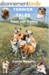 Terrier Tales from our Valley (Englis...