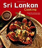 img - for Sri Lankan Cooking book / textbook / text book
