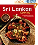 Sri Lankan Cooking: [Over 60 Recipes]