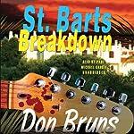 St. Barts Breakdown | Don Bruns