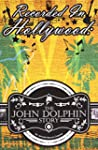 Recorded in Hollywood: The John Dolph...