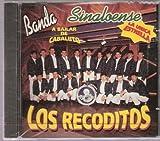La Machaca - Banda Los Recoditos