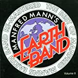 Remastered Best of 2 by Manfred Mann's Earth Band (2011)