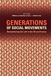 Generations of Social Movements: The...