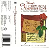 Disney's Instrumental Impressi