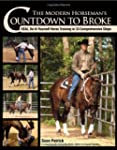 The Modern Horseman's Countdown to Br...
