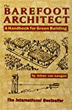 img - for The Barefoot Architect book / textbook / text book