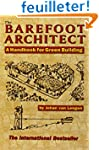The Barefoot Architect: A Handbook fo...