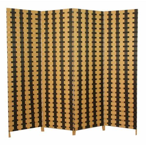 eur 54 95. Black Bedroom Furniture Sets. Home Design Ideas