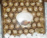 Ferrero Rocher 42 count Box
