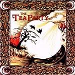The Tea Party, Splendor Solis